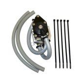 VRO Replacement Fuel Pump Kit - VRO 60 degree V6 JE