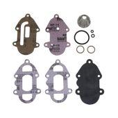 Fuel Pump Kit - Mercury / Mariner 135-200hp 2.0L 2.4L