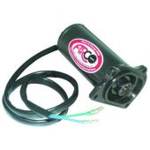 Trim Motor - Mercury 20-50hp, Force 40-50hp