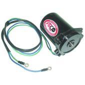 Trim Motor DT90-DT225