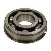 Crank Bearing - Polaris 650-780cc