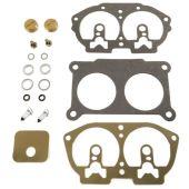 Carburetor Kit without Floats - Yamaha V4, V6
