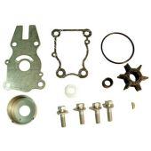 Impeller Repair Kit without Housing - Yamaha 40-60hp