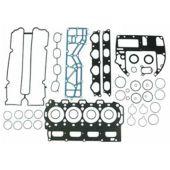 Gasket Kit, Powerhead - Yamaha / Mercury 75-115hp 4-stroke