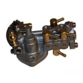 Oil Injector Pump 150-200 HP