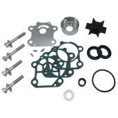 Repair Kit, Water Pump - Yamaha F70