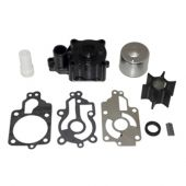 Water Pump Kit - Force 85, 125hp, 125hp L-Drive