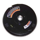 Sport Jet Flywheel - 859241T10