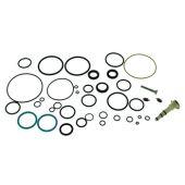 Trim Repair Kit - Mercury