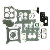 Carburetor Kit 4Barrel Holley
