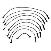 Ignition Wire Kit - GM 5.0, 5.7, 7.4, 8.2L V8