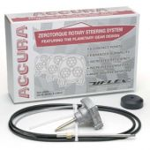 10 Foot Accura Rotary Steering System