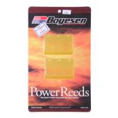 Boyesen Power Reed Kit 540/770cc