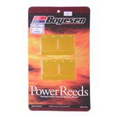 Boyesen Reed Kit 1100/Ultra 150/STK-R 1200