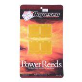 Boyesen Reed Kit 1100cc