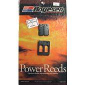 Boyesen Reed Kit - Suzuki DT55-DT85