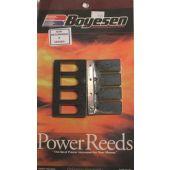 Boyesen Reed Kit - Suzuki  DT150-DT200