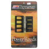 Boyesen Reed Kit - Yamaha Pro-V150-225hp