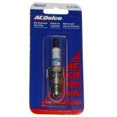 AC Spark Plug MR43T