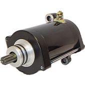 High Torque Starter 650-760cc