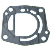 Exhaust Pipe Gasket 1100-1200cc