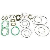 Complete Gasket Kit 580cc 89-91