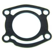 Head Pipe Gasket 951cc 98-up