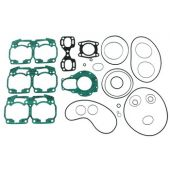Complete Gasket Kit 800cc Rotax Injected