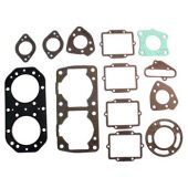 Complete Gasket Kit - Kaw 750 SS 92-93
