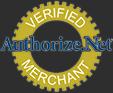 Authorize.net Merchant