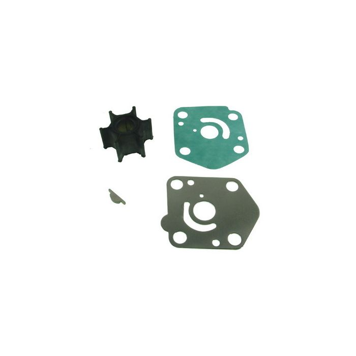 SUZUKI 17400-93951 WATER PUMP REPAIR KIT MARINE BOAT