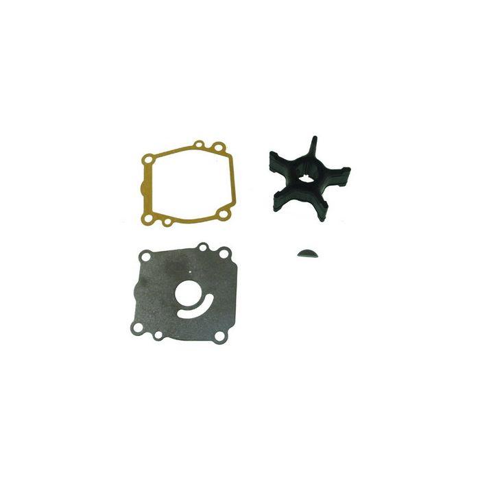 Water Pump Repair Kit - Suz DF90-DF140, JE 90-140hp