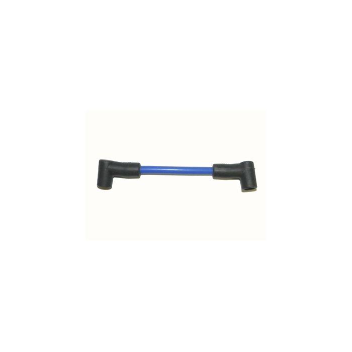 828S Spark Plug 24 Pack Champion QL  Johnson//Evinrude Stock # 828S 509925