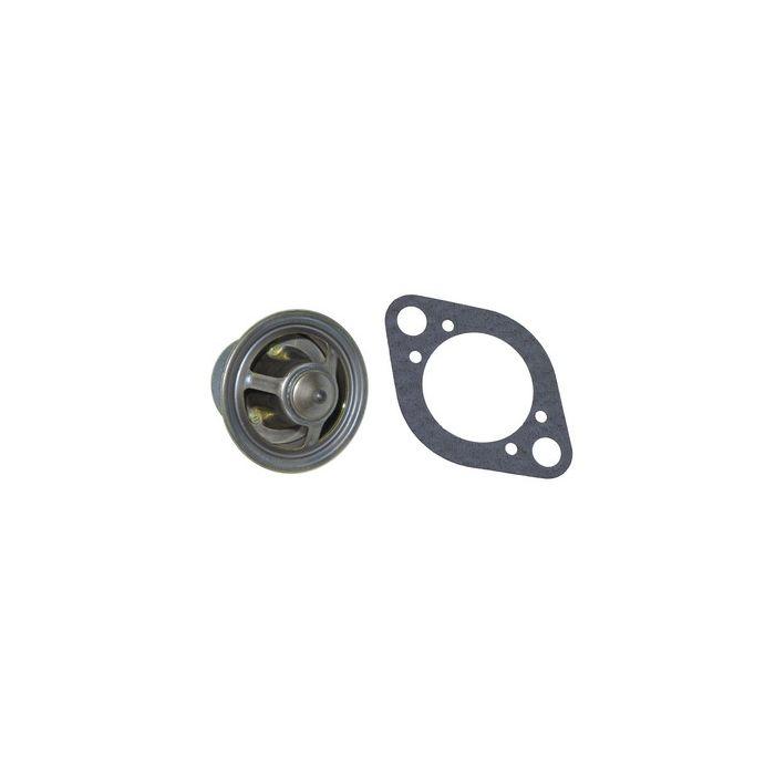 Thermostat Kit - 470-488 3.7L