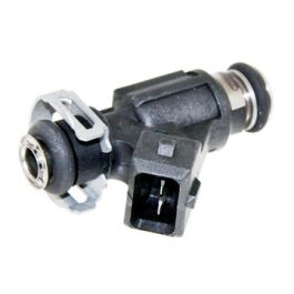 Mercury TFI System and Injectors 879887T 892123002