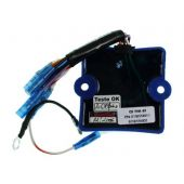 CDI Box 650-701cc