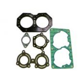 Top End Gasket Kit 770cc