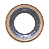 Drive Shaft Seal