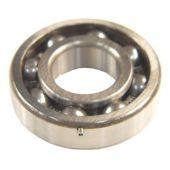 Bearing, Crankshaft - Seadoo 580-720cc