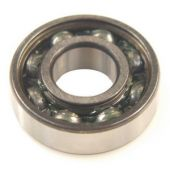 Bearing, Main - Yamaha 40-50hp