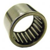 Caged Jet Pump Bearing