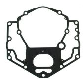 Base Gasket 225 HP 4 stroke