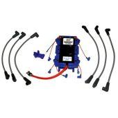 Power Pack Kit 150-175hp 91-06