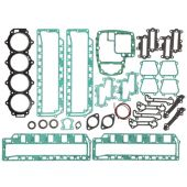 Powerhead Gasket Kit - Chrysler, Force 100-140hp