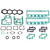 Gasket Kit, Complete - Chrysler / Force 120hp 1995-99