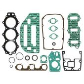 Gasket Kit - Johnson, Evinrude 50-70hp 3-cyl