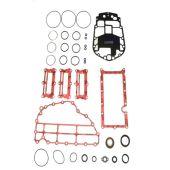 Gasket Kit, Complete - Johnson / Evinrude 3cyl Etec