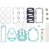 Gasket Kit, Powerhead - Mercury / Mariner 115-200hp 2.5L DFI / EFI