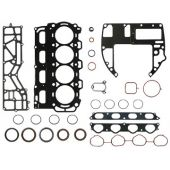 Gasket Kit, Powerhead - Yamaha / Mercury 75-115hp 4-stroke