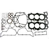 Gasket Kit, Powerhead - Yamaha 200-300hp 4.2L SHO 4-Stroke